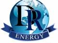 DarRus Energy