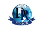 DarRus Stock